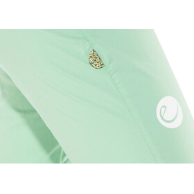 Edelrid Glory II Pant Women jade